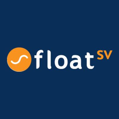Отзыв об криптовалютной бирже Float SV, плюсы и минусы : https://trustviper.com