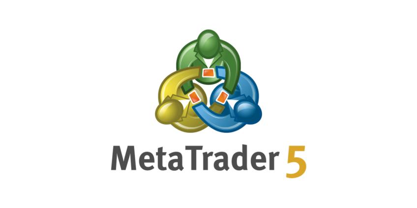 Отзыв о торговом терминалеMetaTrader5, плюсы и минусы : https://trustviper.com