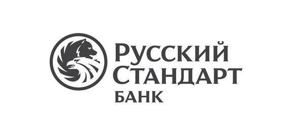 Банк Русский Стандарт - отзывы о компании, обзор, контакты, вывод : https://trustviper.com