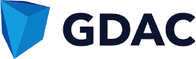 GDAC - возможности платформы, обзор, данные : https://trustviper.com