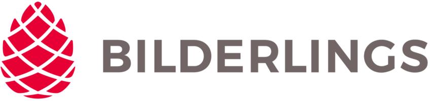 Bilderlings - отзывы о компании, выводы, обзор, контакты : https://trustviper.com