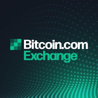 Bitcoin.com Exchange - рейтинг доверия, возможности : https://trustviper.com