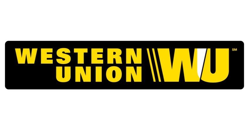 Western Union - отзывы о компании, обзор, контакты : https://trustviper.com