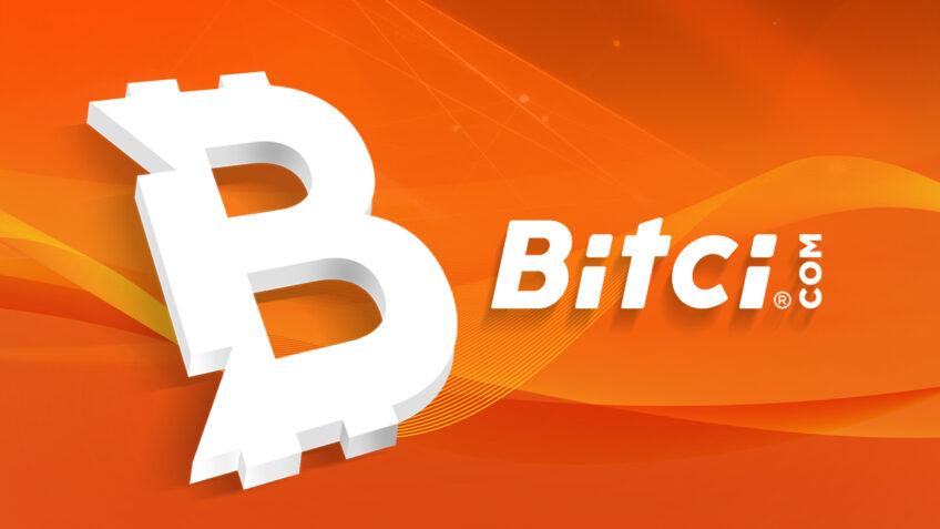 Bitci - отзывы о компании, обзор, выводы, возможности : https://trustviper.com