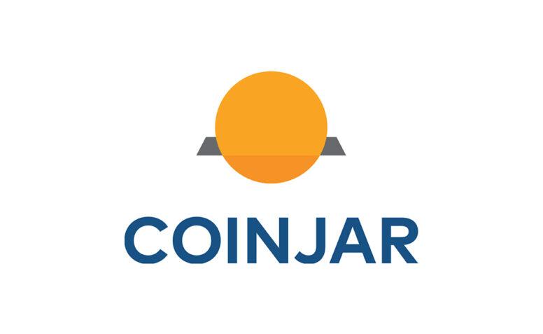 CoinJar - лицензия,предложения, обзор, контакты : https://trustviper.com