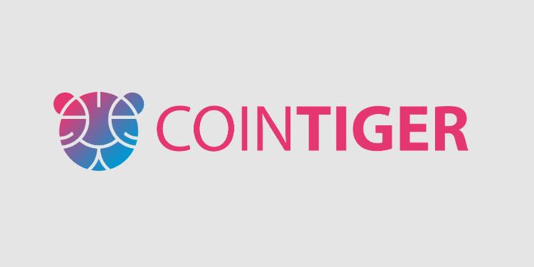 CoinTiger - разбор платформы, обзор, социальные сети : https://trustviper.com