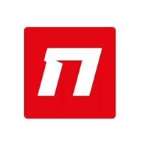 Победа ломбард – отзывы о компании, обзор, контакты : https://trustviper.com