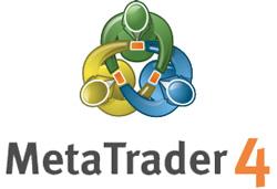 Отзыв о мобильной версии торгового терминалаMetaTrader4 : https://trustviper.com