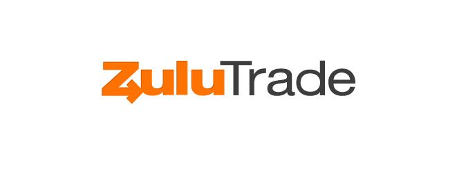 Отзыв о торговом терминалеZuluTrade, плюсы и минусы платформы : https://trustviper.com