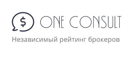 One Consult (1-consult.net) Полный обзор портала и Отзывы : https://trustviper.com