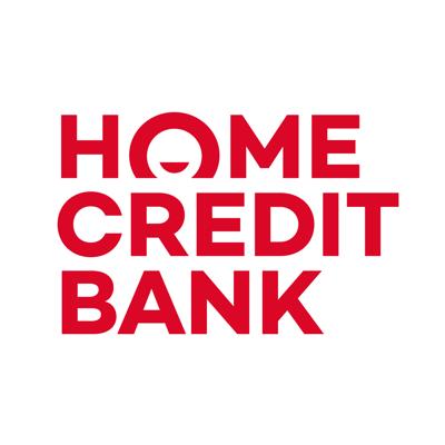 Хоум Кредит - отзывы о компании, обзор, контакты, выводы : https://trustviper.com