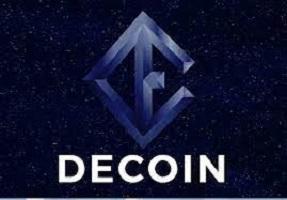 Decoin - отзывы о компании, обзор, контакты, выводы : https://trustviper.com
