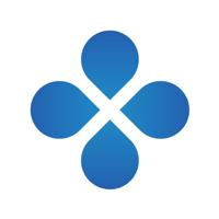 CROSS exchange - отзывы о компании, обзор, контакты, вывод : https://trustviper.com