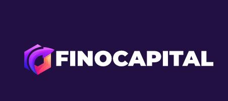 Finocapital отзывы о компании, проверка, контакты - обзор от TrustViper : https://trustviper.com