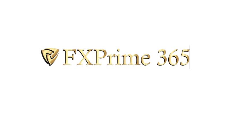 FxPrime365 отзывы о компании, обзор, контакты : https://trustviper.com