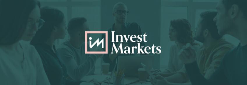 Investmarkets отзывы о компании, обзор, контакты : https://trustviper.com