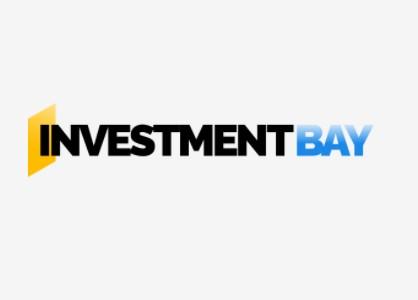 Обзор проекта InvestmentBay: мненеи и отзывы : https://trustviper.com