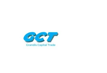 Полный оборз брокера Grandis Capital Trade: отзывы и мнение : https://trustviper.com