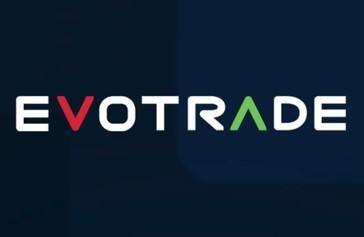 Обзор брокера Evotrade: отзывы реальных инвесторов, вывод денег : https://trustviper.com