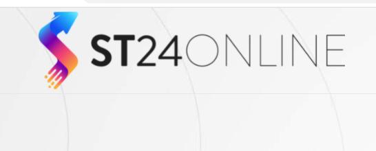 ST24online отзывы о компании, обзор, контакты - обзор от Trustviper : https://trustviper.com