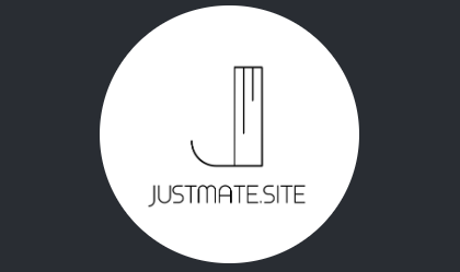 Just Mate отзывы о компании, контакты - обор от Trus Viper : https://trustviper.com