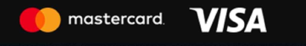 Система пополнения вашего аккаунта на платформе ABCFX