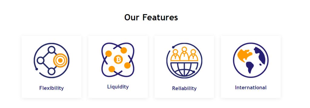 Возможности, которые предлагает проект Bitvast подходят не всем клиентам данного сайта