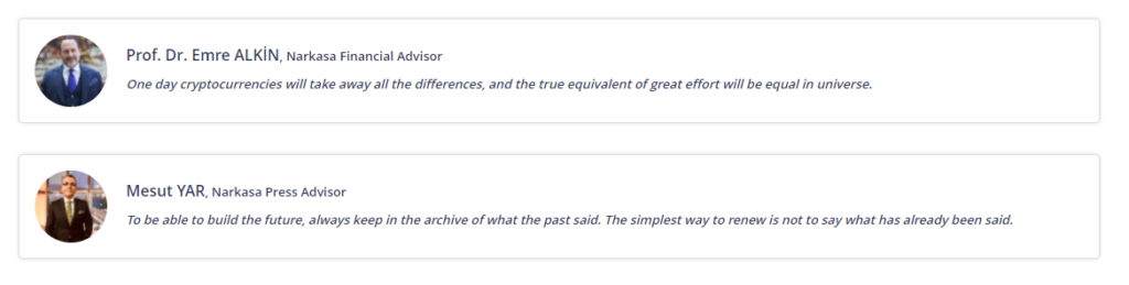 Представленное экспертное мнение на сайте расположено ниже и ознакомится с ним вы можете лично