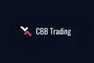 Брокер CBB-Trading отзывы о компании, обзор, контакты : https://trustviper.com