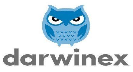 Darwinex отзывы о компании, обзор, контакты, торговые условия. : https://trustviper.com