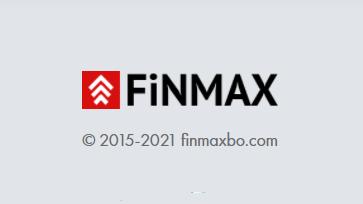 Finmax BO отзывы о компании, обзор, контакты - обзор от Trustviper : https://trustviper.com
