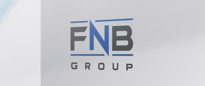 FNB-Group отзывы о компании, обзор, контакты : https://trustviper.com
