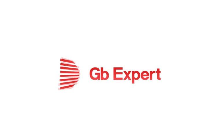 GB-Expert отзывы о компании, контакты, провкрка - обзор от TrustViper : https://trustviper.com