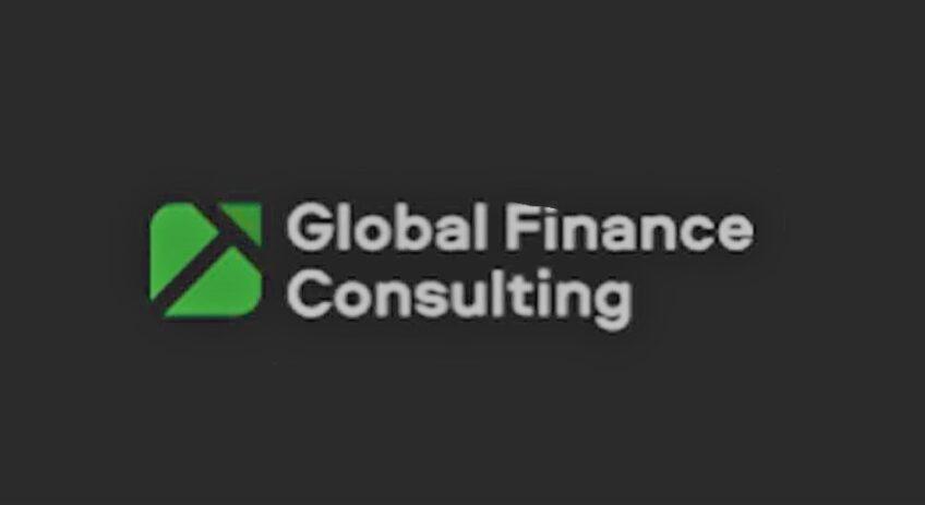 Global Finance Consulting отзывы о компании, обзор, контакты : https://trustviper.com
