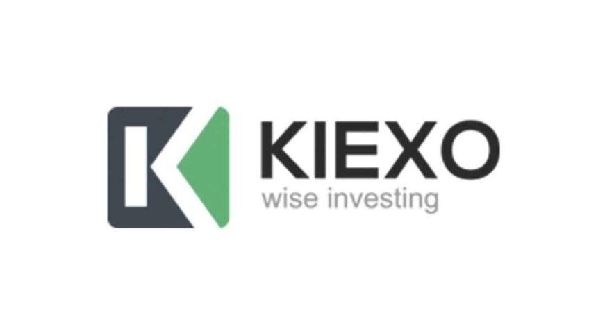 Kiexo - отзывы о компании, обзор, выводы, контакты : https://trustviper.com