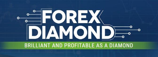 Отзывы о работе Форекс советника Forex Diamond EA : https://trustviper.com