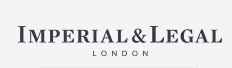 Честный анализ компании Imperial&Legal ‒ мошенник? Отзывы клиентов о imperiallegal.com : https://trustviper.com
