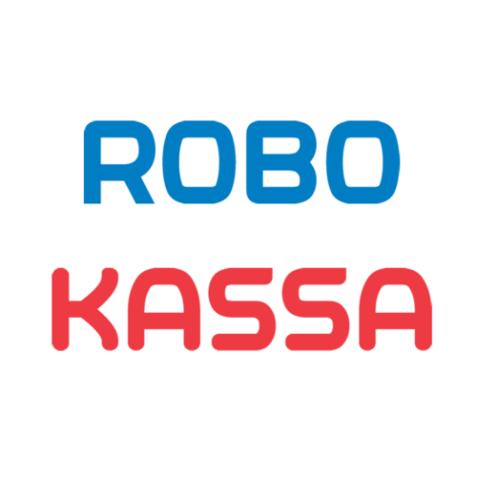 Робокасса - отзывы о компании, обзор, контакты, выводы : https://trustviper.com