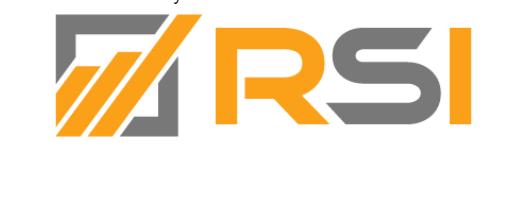 RSI Trade отзывы о компании, обзор, контакты - анализ от Trust Viper : https://trustviper.com