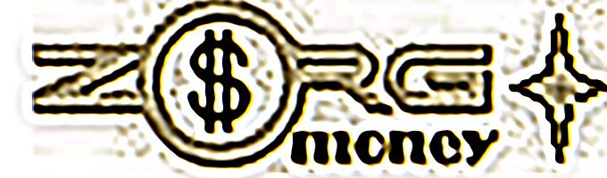 Zorg Money отзывы о компании, обзор, контакты : https://trustviper.com