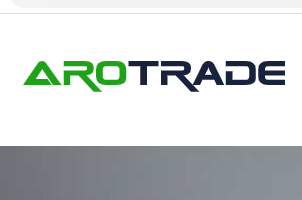 AroTrade, SPEED SOLUTIONS Ltd отзывы о компании, обзор, контакты : https://trustviper.com