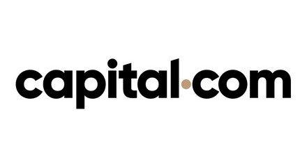 Обзор криптовалютного брокера Capital.com: стоит ли доверять биржевому посреднику?  отзывы о компании, обзор, контакты : https://trustviper.com