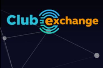 Обзор trustviper.com обменника Club Exchange: как работает компания : https://trustviper.com