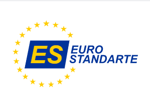 EuroStandarte, Pineda International - отзывы, обзор, контакты : https://trustviper.com