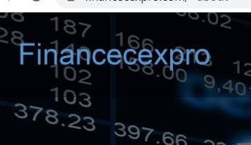 Обзор брокерской компании Financecexpro: можно ли доверять криптовалютному посреднику? отзывы о компании, обзор, контакты : https://trustviper.com