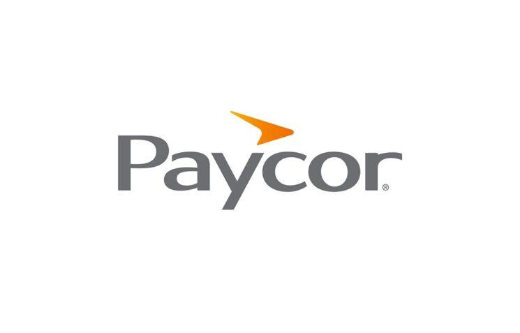 Когда компания Paycor HCM станет публичной - обзор от TrusViper. : https://trustviper.com