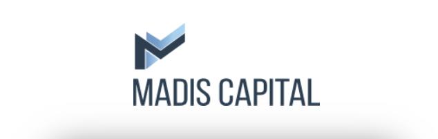Можно ли заработать с брокерской компанией Madiscap? отзывы о компании, обзор, контакты : https://trustviper.com
