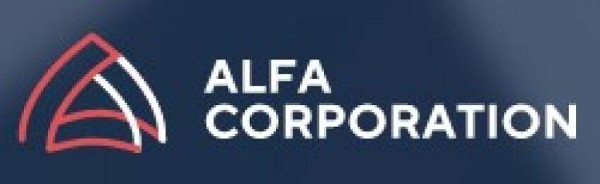 AlfaCorporation отзывы о компании, обзор, контакты : https://trustviper.com