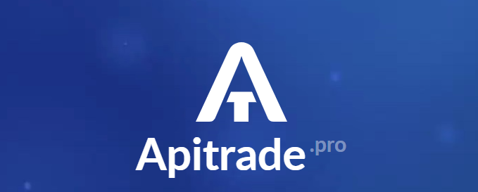 Apitrade отзывы о компании, условия, контакты - обзор от TrustViper : https://trustviper.com