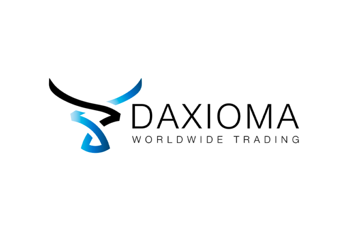 Daxioma отзывы о компании, обзор, контакты - обзор от TrustViper : https://trustviper.com